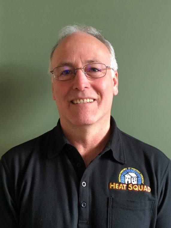 Rick Shappy