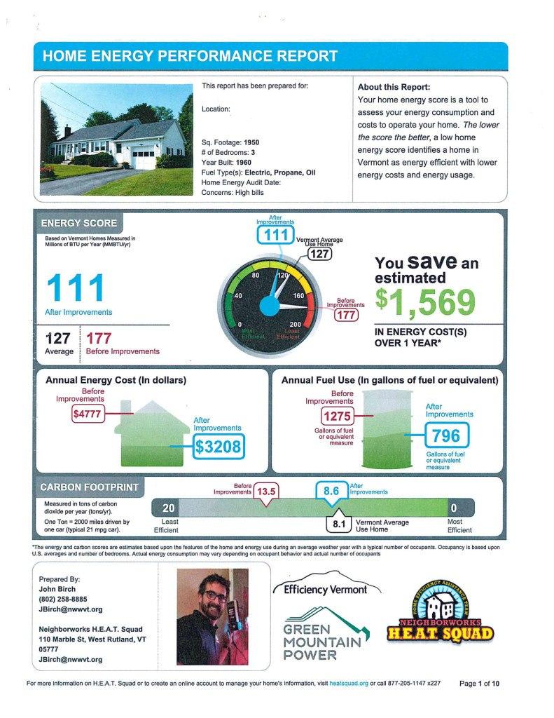 Sample-Energy-Audit-Report-1