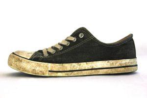 shoe-1768809_1920