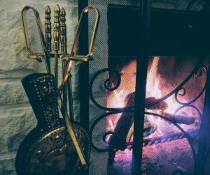 fireplace-3049804_1280