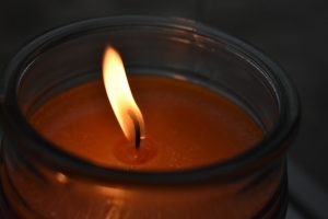 candle-3485502_1920