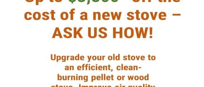 HS wood stove2020 1