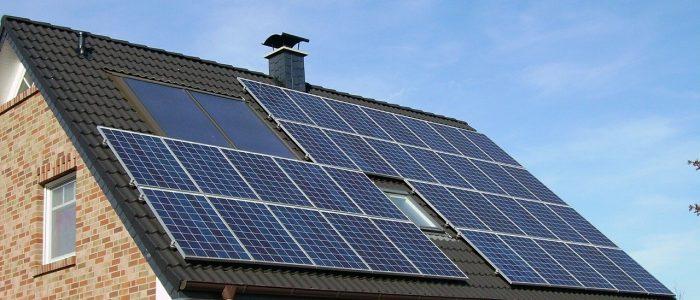 solar-panel-array-1591358_1280